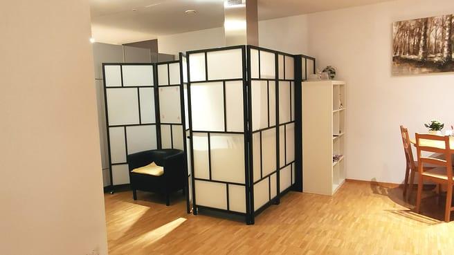 Immagine TCM Praxis Suisse GmbH
