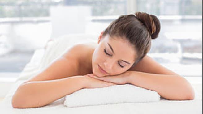 Bild GG Body&Style Gesundheit&Therapie Praxis