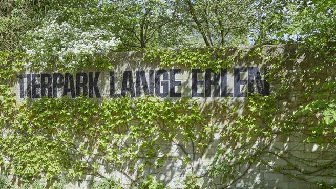 Bild Tierpark Lange Erlen