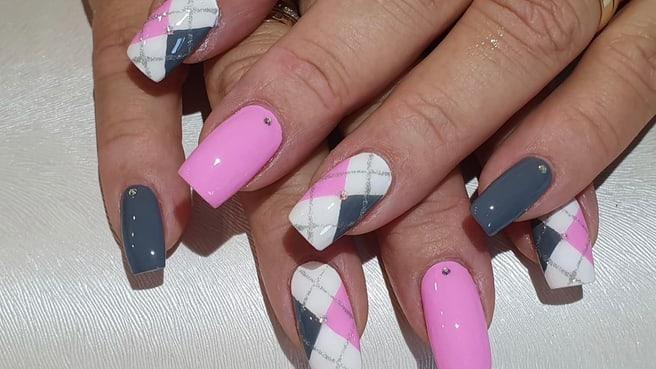 Immagine Pearl-Nails