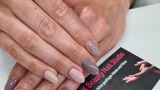 Immagine 3K Beauty Nail Studio