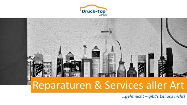 Immagine Drück-Top GmbH