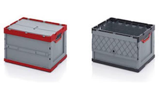 Image Speedservice Umzug, Transport & Montage