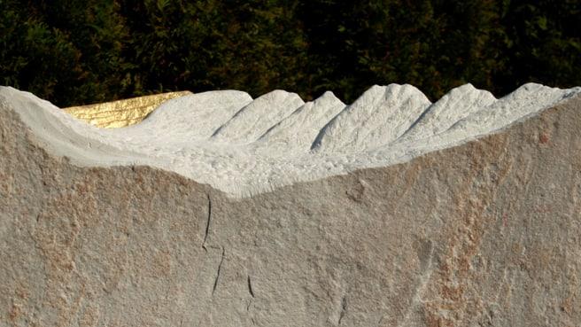 Image Widmer Bildhauer GmbH