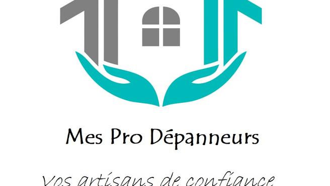 Image Mes Pro Dépanneurs