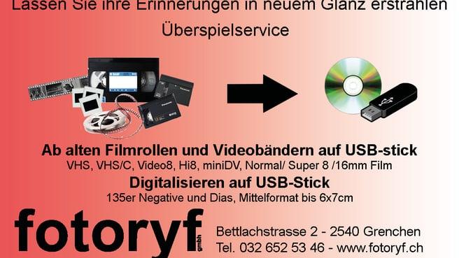 Bild fotoryf GmbH