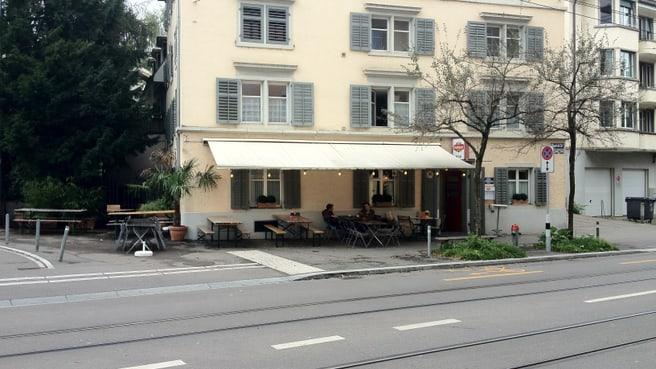 Immagine Restaurant Hornegg