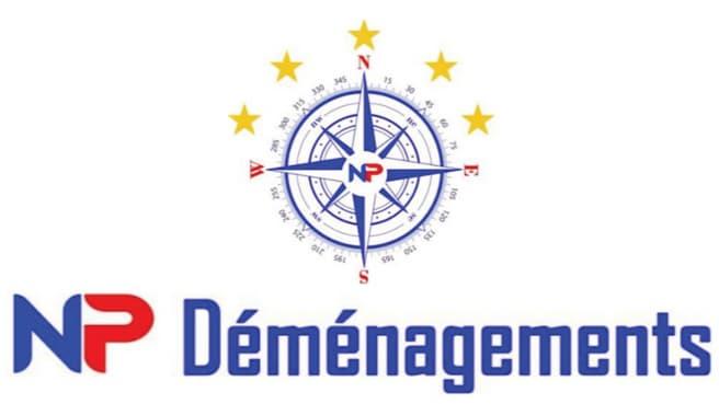 Bild NP Déménagements et Transports