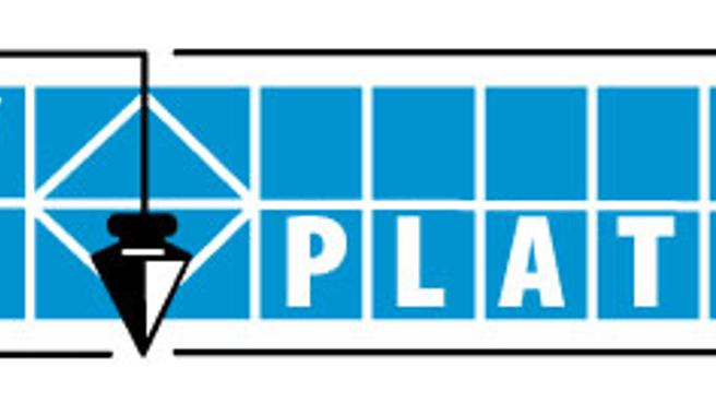 Immagine Wey Platten GmbH