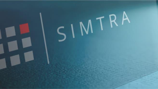 Image SIMTRA Immobilien AG
