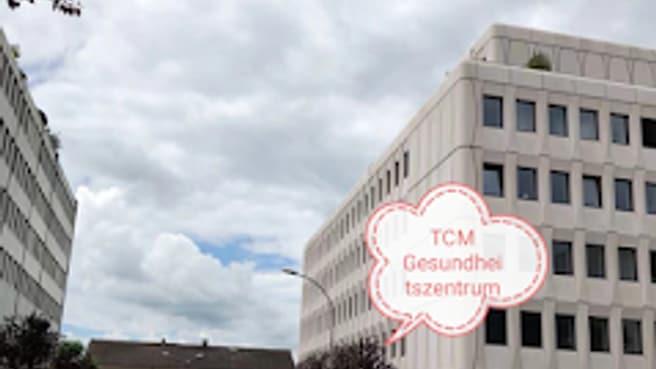 Bild TCM Gesundheitszentrum in Solothurn