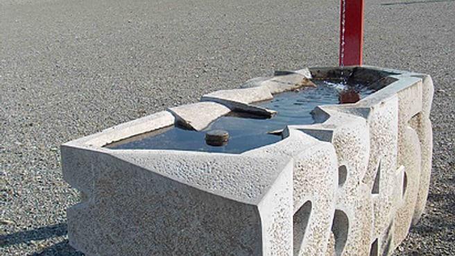 Image Isler Daniel GmbH  Bildhauer Atelier