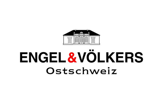Immagine Engel & Völkers Wil