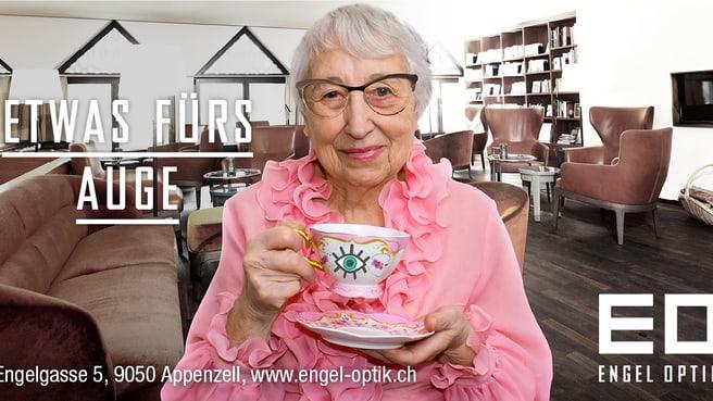 Immagine Engel Optik GmbH