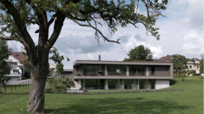Image K & L Architekten AG
