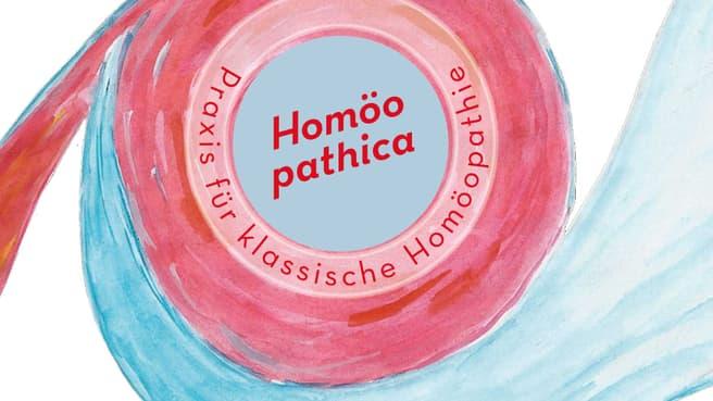 Bild Homöopathica GmbH