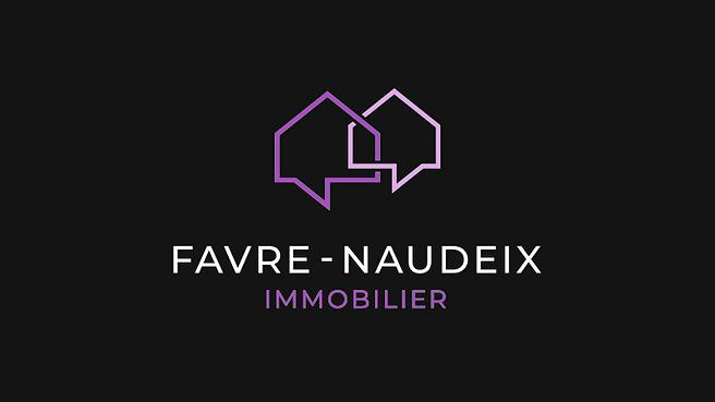 Immagine Favre - Naudeix immobilier