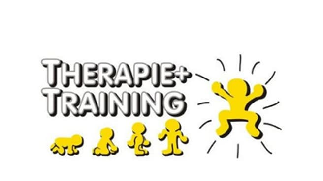 Image Therapie + Training Klosters