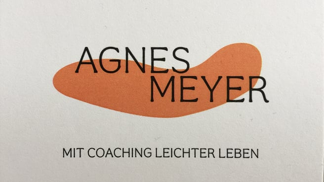 Image Meyer Agnes