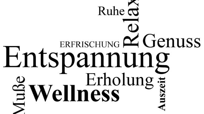 Bild Massagepraxis Anita Schlüchter