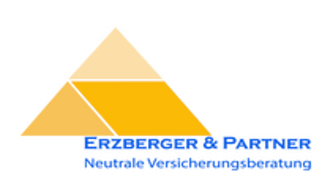 Immagine Erzberger & Partner GmbH
