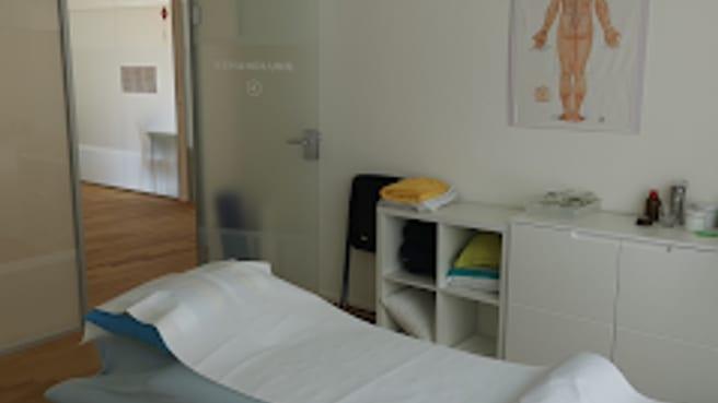 Bild TCM Gesundheitszentrum Frenkendorf/Baselland