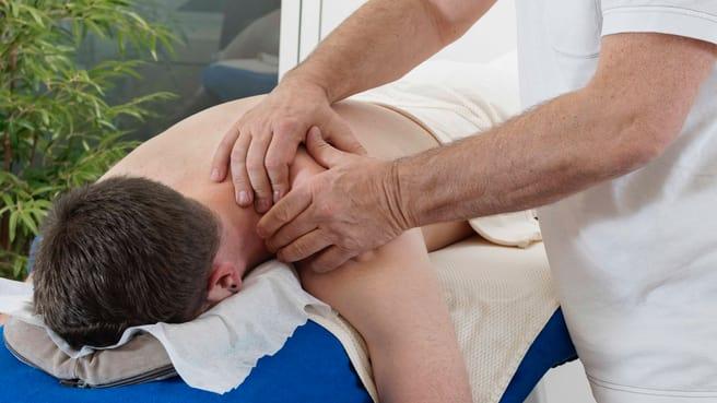 Image Akupunktur Champoud