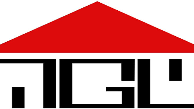 Bild MGW Immobilien AG