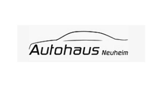 Immagine Autohaus Neuheim GmbH