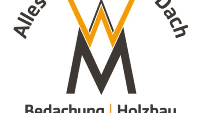 Bild Mettler Bedachung GmbH