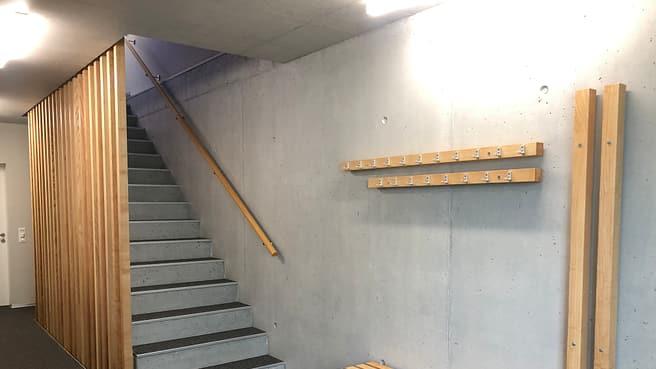 Bild reihlen architekten GmbH