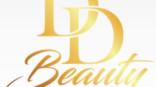 Bild DD Beauty