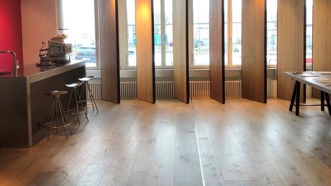 Image Silkwalk AG / Vertriebspartner von Schotten & Hansen