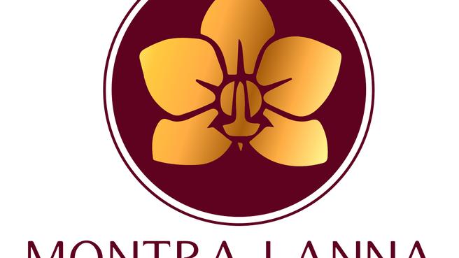 Bild Montra Lanna Gold Thai Massage and Spa