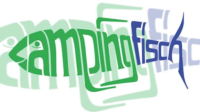 Immagine campingfisch gmbh