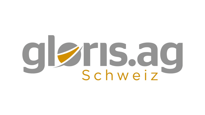 Bild Gloris Schweiz AG   Automobil-Werkstatt