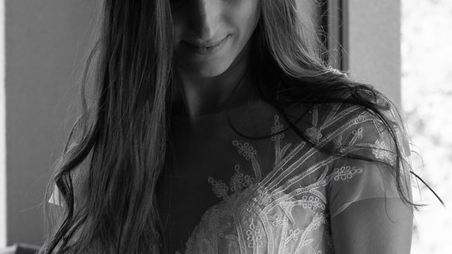 Bild Albertoni Photography