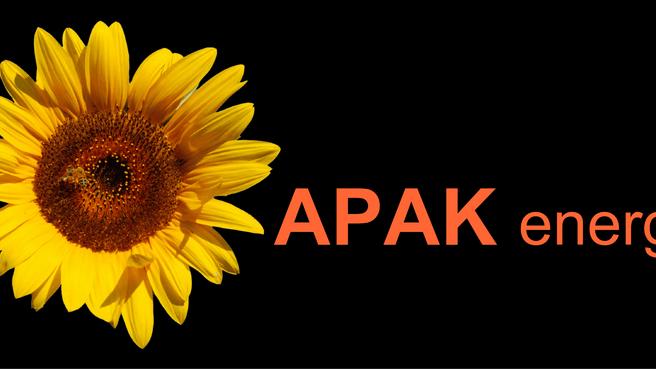 Bild APAK energy Sagl