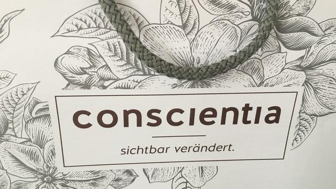 Immagine Conscientia