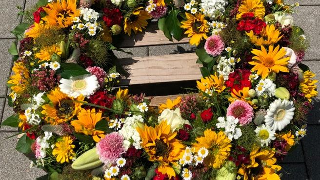 Immagine Yellow-Blumen