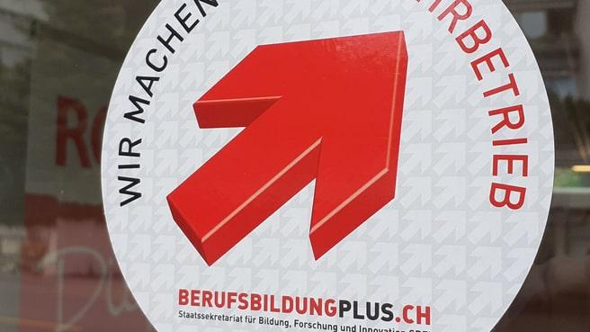 Image news-media Druck & Werbung