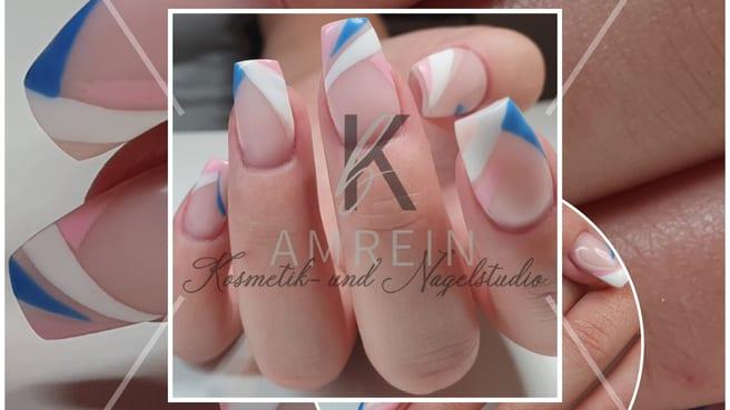 Bild K&B Amrein