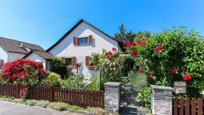 Bild Langenberger Immobilien