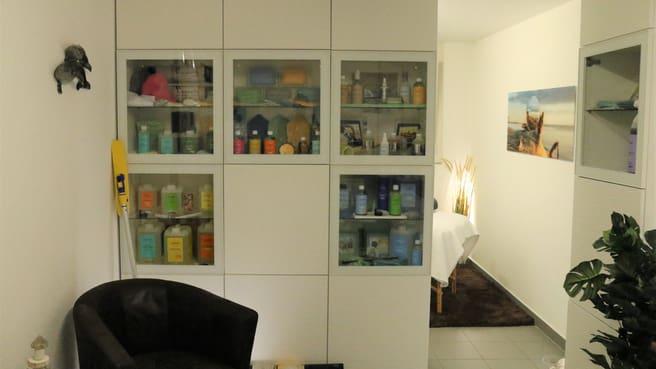 Image Massage at Home - Mobilermasseur.ch