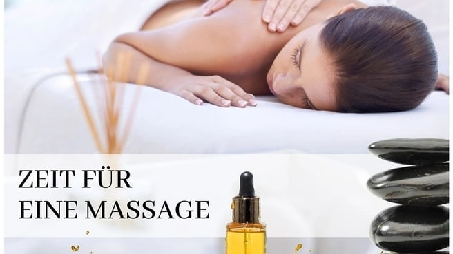 Immagine SelfCare & DeLuxe Beauty