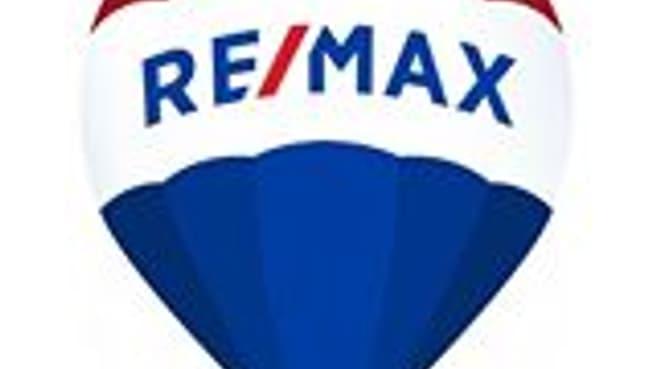 Bild REMAX Immobiliare Lugano