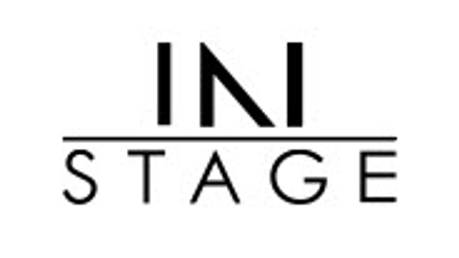 Image In-Stage Coiffeur
