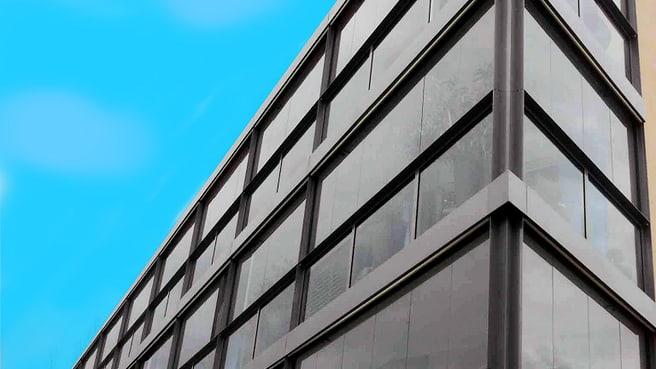 Bild Ponimmobilien GmbH