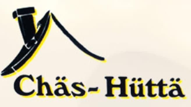 Image Chäs-Hüttä