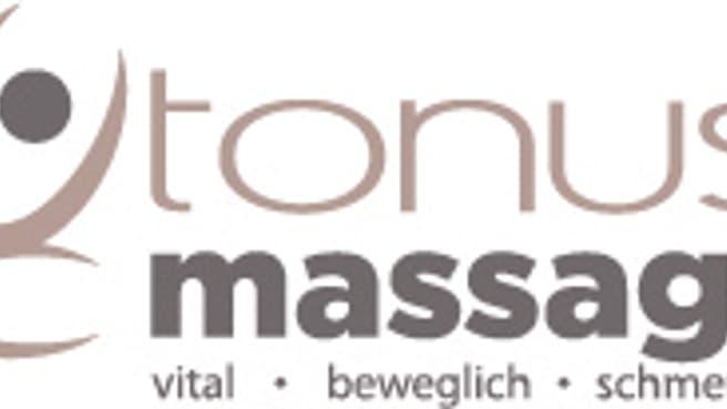 Immagine TONUS Massagepraxis